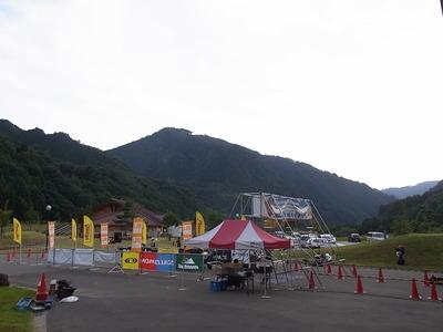 0829スカイレース終盤 416