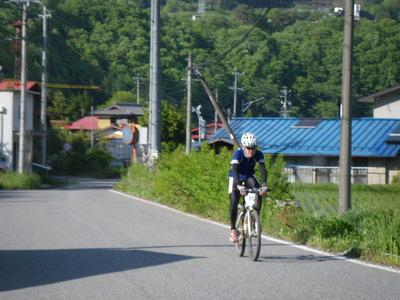 29日クロスマウンテンバイク 301
