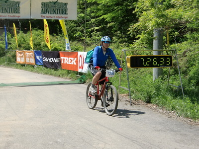 finish-42km (123)