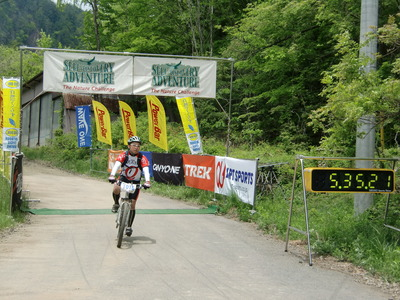 finish-42km (101)