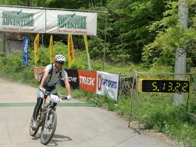 finish-42km (84)