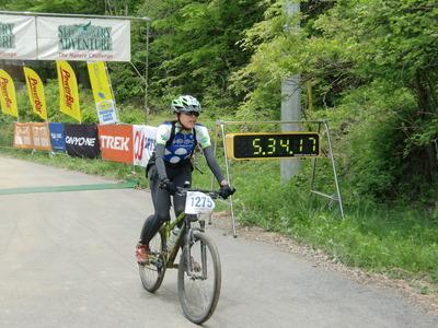 finish-42km (100)