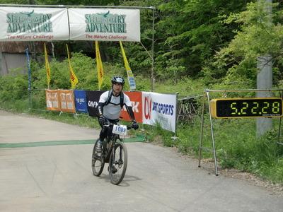 finish-42km (91)
