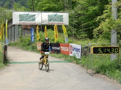 finish-42km (89)