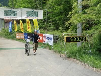finish-42km (92)
