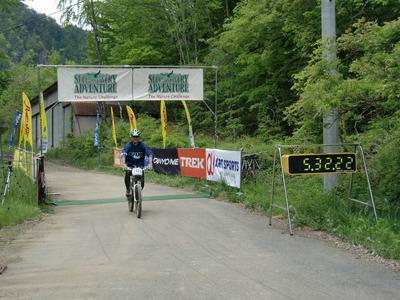 finish-42km (96)