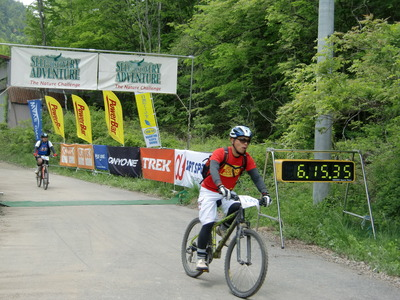finish-42km (110)