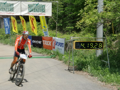 finish-42km (32)