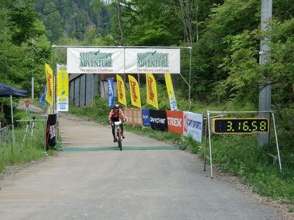 finish-20km