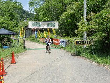 finish-42km (43)