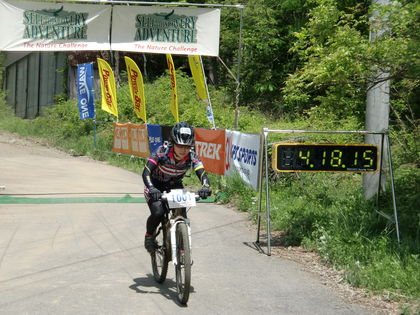 finish-42km (29)