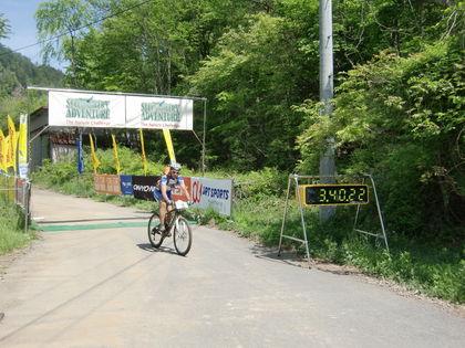 finish-42km (6)