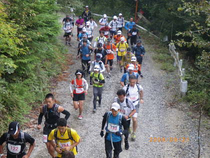 21日マラソン128