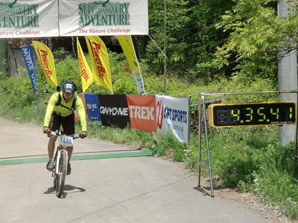 finish-42km (46)