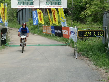 finish-20km (11)