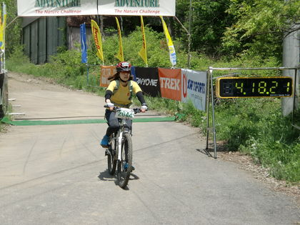 finish-20km (22)