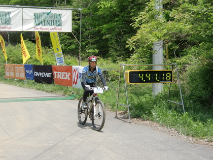 finish-42km (52)