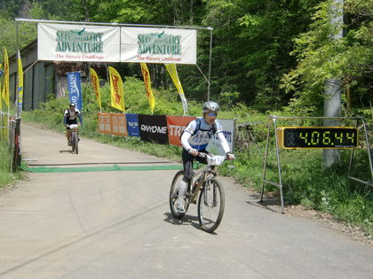 finish-42km (17)