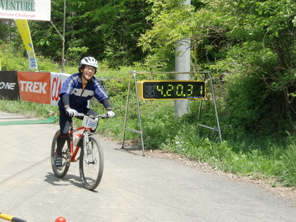 finish-42km (34)