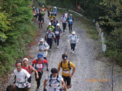 21日マラソン127