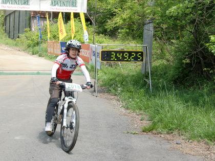 finish-20km (14)