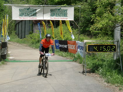 finish-42km (22)