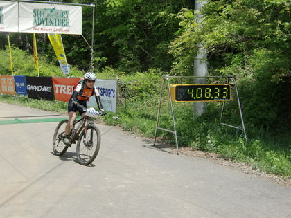 finish-42km (18)