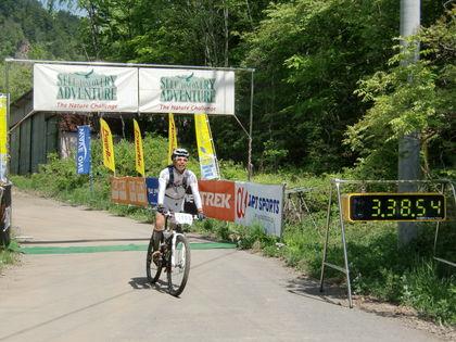 finish-42km (3)