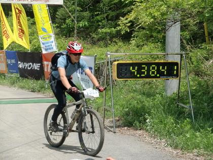 finish-42km (49)
