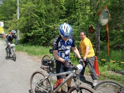 finish-42km (38)