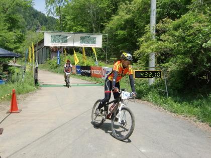 finish-42km (42)
