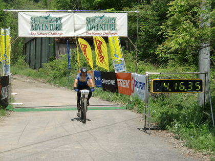 finish-42km (25)