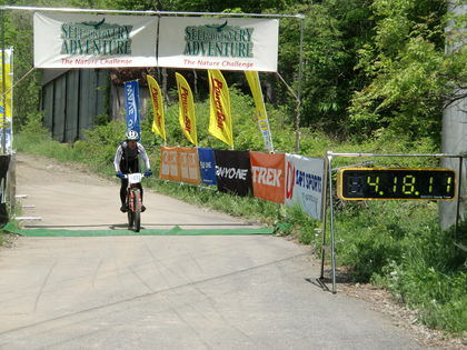 finish-42km (28)