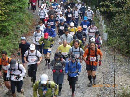21日マラソン133