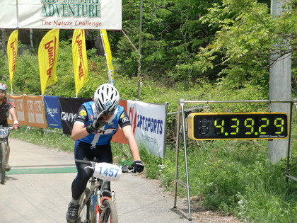 finish-42km (51)