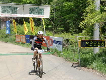 finish-42km (44)