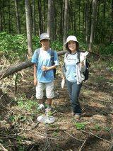 blog2008_0906休暇村葵の森植樹祭0078☆