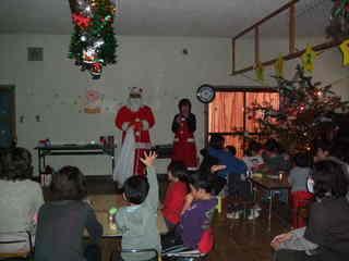 2009_1223クリスマス0053