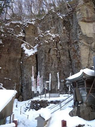 清滝DSCN4333