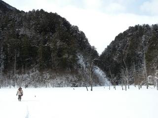 blogDSCN4653
