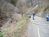 消防春季訓練3