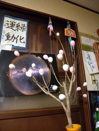 blogDSCN4063(山口家)