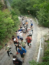 マラソン2
