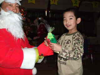 2009_1223クリスマス0043