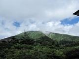 blogIMG_3653(御嶽山)