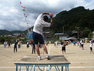 blog11準備体操1