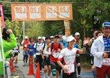 マラソン40kmスタート12