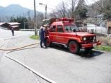 消防春季訓練5