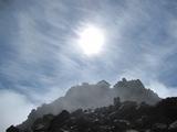 blogIMG_3924(山頂)