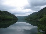 御嶽湖(正)